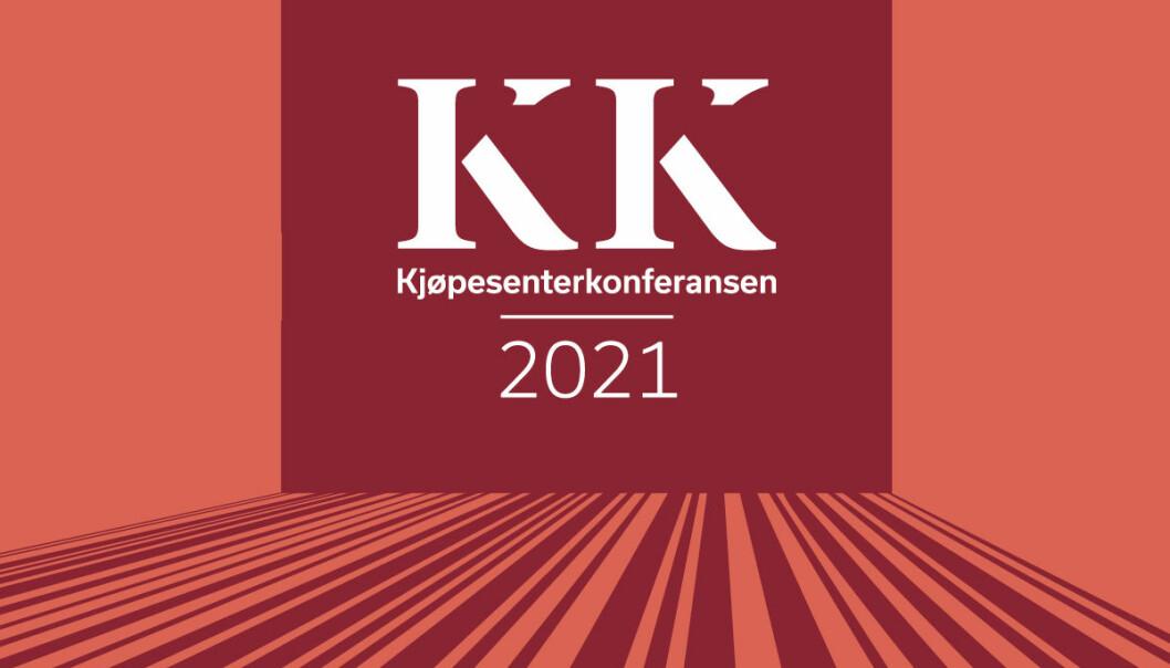 Årets Kjøpesenterkonferanse flyttes til mars neste år, og vil også i påfølgende år bli avholdt i mars.