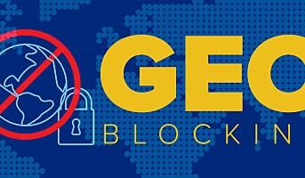 Regler mot geoblokkering på plass