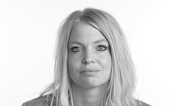 Rekordresultat for JYSK Norge