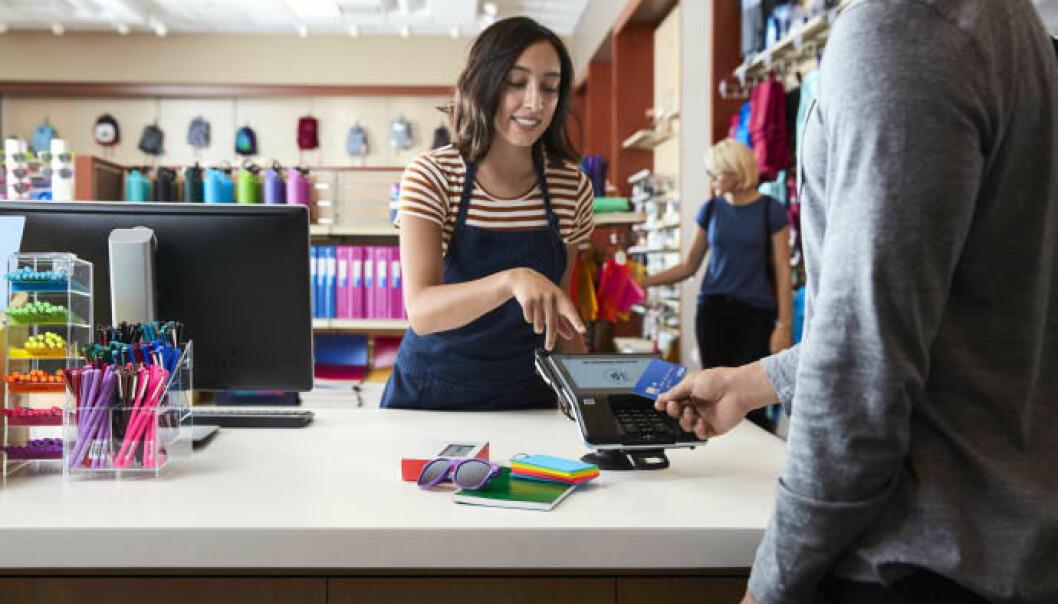 Gjennom Visa sitt nettverk av finansinstitusjoner og forskjellige forretningspartnere skal småbedrifter nå få hjelp til å tilpasse og bygge digitale løsninger.