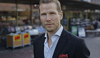 Etter korona: Nordmenn vil handle mer på nett og mindre i butikker