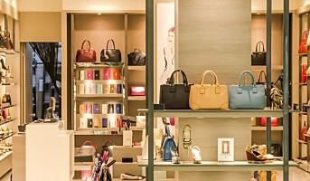 Kronikk: Hvordan kan jeg skille min butikk fra konkurrentene?