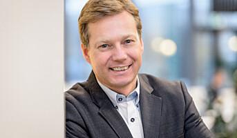 Kronikk: Amazon skal etablere seg i Sverige! Alarm! Eller…?