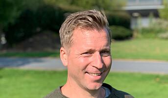Fygi Technologies ansetter finansdirektør