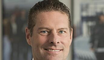 Loomis lanserer betalingsløsning – sikter på 3 milliarder kroner