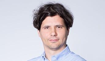 Zalando lanserer brukt som ny kategori