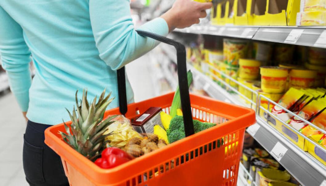Å kutte ut 3 for 2-tilbud vil redusere matsvinnet, mener Forbrukerrådet.