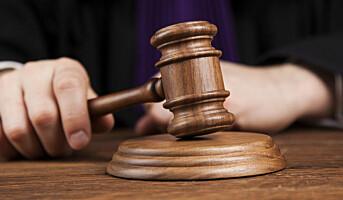 Butikkansatt stjal tobakk, men i dommen kokte det ned fra 1,5 millioner kr til 13 kartonger