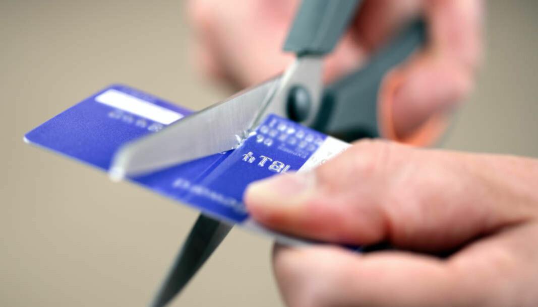 Ved å bruke en finansagent når du søker lån, får du et billigere lån. Axo Finans sammenligner lån blant 21 banker for deg.