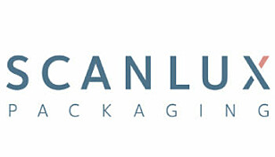 Scanlux Packaging