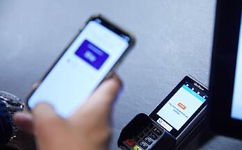 Black Week ga handelsrekorder – vekst for Vipps og BankAxept