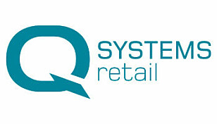 Qsystems Retail
