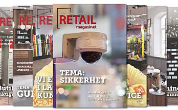 Retailmagasinet 1/2021 er ute nå