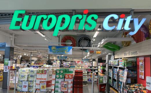 Retailtrend 2: Fysiske butikker blir strategisk verktøy i kampen mot rene netthandlere