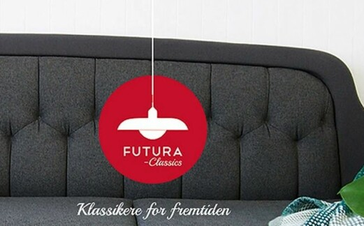 Futura Classics konkurs: