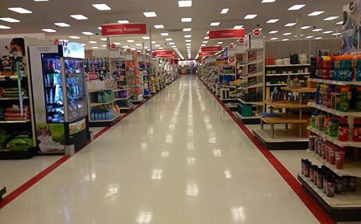 Trend 7: Butikken blir en distribusjonshub