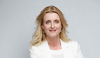 Ny direktør i Miljømerking Norge
