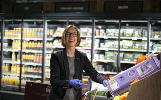 Leverandører må begrunne forskjeller i innkjøpspriser