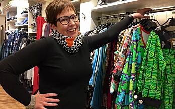 Åpent brev fra butikkeier til minister Nybø: Føler oss nedgradert