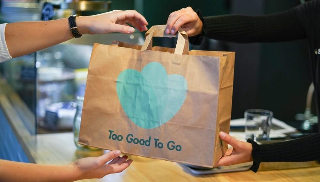 Respondentene i undersøkelsen har også stor tro på at butikkene vil klare å kutte matsvinnet ytterligere. Men folk har aller mest tro på seg selv.