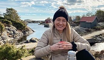 Norwegian Concept ansetter bærekraftansvarlig