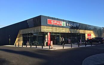 Internasjonal anerkjennelse til butikk på Snarøya