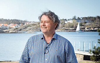Skaper bølger med ny nettbutikk for båtfolk