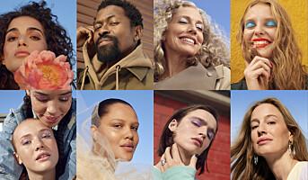 Zalando og Sephora blir partnere –