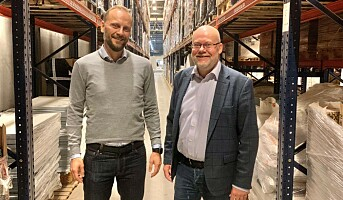 – Norske retailkjeder sitter på et trumfkort i kampen mot rene netthandlere
