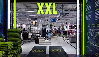 XXL velger Securitas som leverandør av omnikanalstrategi